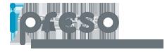 LED AND PLAY spécialiste de l'écran LED, est partenaire de IPRESO